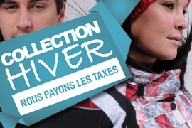slideset boutique-hiver payons-taxes